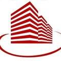 СК Ростов-Бытстрой, Строительство модульных зданий в Красном Сулине