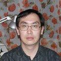 Эрдэм Д., Ремонт мобильных телефонов и планшетов в Городском округе Улан-Удэ