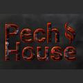 Pechi-House, Другое в Орджоникидзевском районе