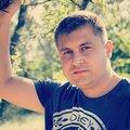 Михаил Тихонов, Услуги дизайнеров в Супсехе