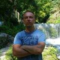 Alexander Bogdanov, Мастер на все руки в Сельском поселении селе Совхозе Боровском