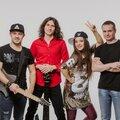 Sarafan Radio, Заказ музыкальных групп на мероприятия в Краснодаре