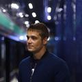 Вячеслав Филиппов, Ремонт и установка техники в Муниципальном округе № 65