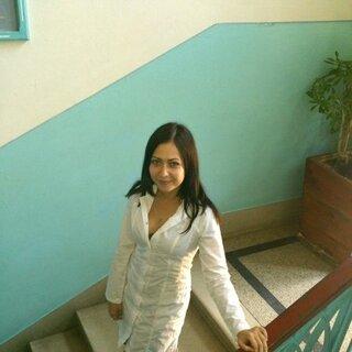 Екатерина И.