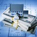 Продажа квартиры под ключ