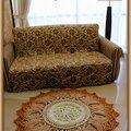 Эксклюзивные ковры ручной работы!