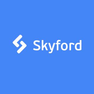 Skyford