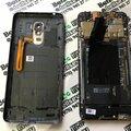 Замена экрана мобильного телефона или планшета