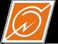 Элком-Сервис, Установка систем контроля доступа в Тамбовской области