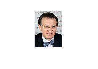 Радик Миниальтафович Нуретдинов