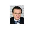 Радик Миниальтафович Нуретдинов, Репетиторы по физике в Городском округе ЗАТО Краснознаменск