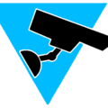 Видео76, Установка охранных систем и контроля доступа в Даниловском районе