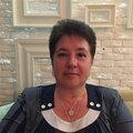 Нелли Денисова, Коррекционная педагогика с логопедом в Северном административном округе