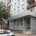 Эдельвейс , Ремонт окон и балконов в Киселёвске