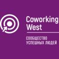 Коворкинг Вест, Внесение изменений в учредительные документы компании в Солослове