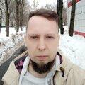 Александр Коржов, Замена термостата в Ферзиковском районе