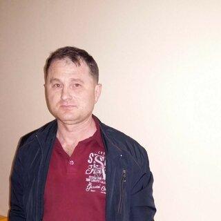 Александр Сидоренко