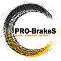 PRO-BrakeS UFA, Ремонт тормозной системы авто в Советском районе