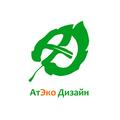 АтЭко Дизайн, Услуги дизайнеров интерьеров в Москве