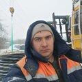 Максим Л., Услуги манипулятора в Москве и Московской области