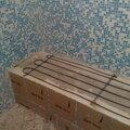 Теплый пол в бане, бассейне, сауне