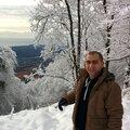 Виталий Викторович Д., Прокачка скважины в Сенном сельском поселении