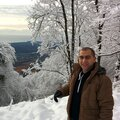Виталий Викторович Д., Монтаж насосного оборудования в Сукко