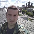 Иван Федосеев, Прокладка кабеля в Иванове