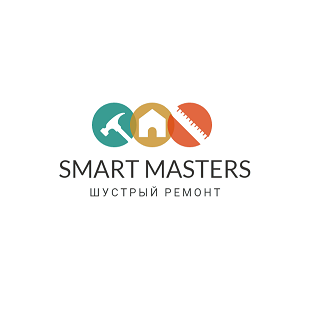 SMART MASTERS