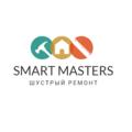 SMART MASTERS, Укладка мозаики в Октябрьском районе