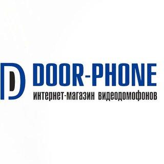 DOOR-Phone