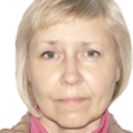 Евгения Подпалова, Занятие в Богородском районе