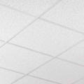 Монтаж подвесного потолка типа «Армстронг»