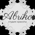 Abrikos, Детская стрижка в Дзержинском районе
