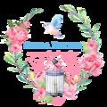 Decor Flora, Свадьба в Егорьевске