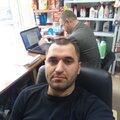 Жухрай Мустафаев, Диагностика МКПП в Супсехе
