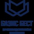 Базис Бест, Электрическая дуговая сварка в Ярославском районе