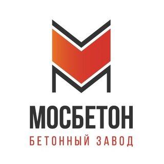 ООО Мосбетон