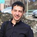 Александр Прунов, Удаление вирусов в Городском округе Самара
