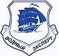 ООО Водный эксперт, Услуги охраны людей и объектов в Чертаново Центральном