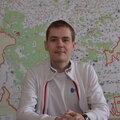 Сергей Емельянов, Услуги программирования в Медведево