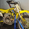 Мотоэвакуатор  , перевозка мотоциклов