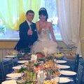 Шеф повар с выездом  на дом в коттедж на Свадьбу