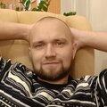 Александр Шаповалов, Другое в Городском округе Электрогорск