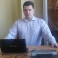 Роман Мотин, Курсы и мастер-классы в Якиманке