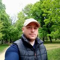 Алексей Дмитриев, Изготовление антресоли в Ростовской области
