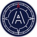 Азимут, Поиск и покупка квартиры под ключ в Тульской области