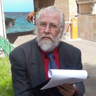 Владимиравгустович Ефимов