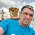 Сергей Бондарь, Монтаж приточно-вытяжной вентиляции в Троицке