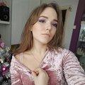 Ирина Кириллова, Макияж для фотосессии в Орджоникидзевском районе